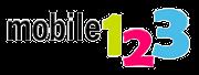 Mobile 123