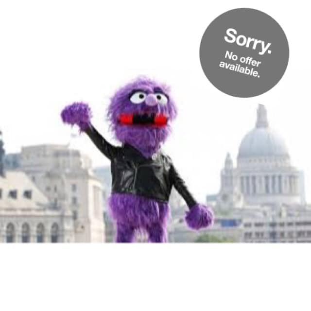 @ThreeUK scrap AYCE data on pay as you go