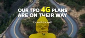 TPO-4G