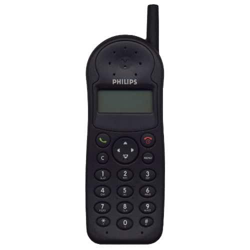 Philips Savvy