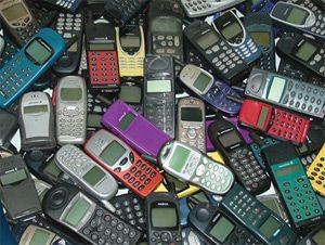 Retro Mobiles