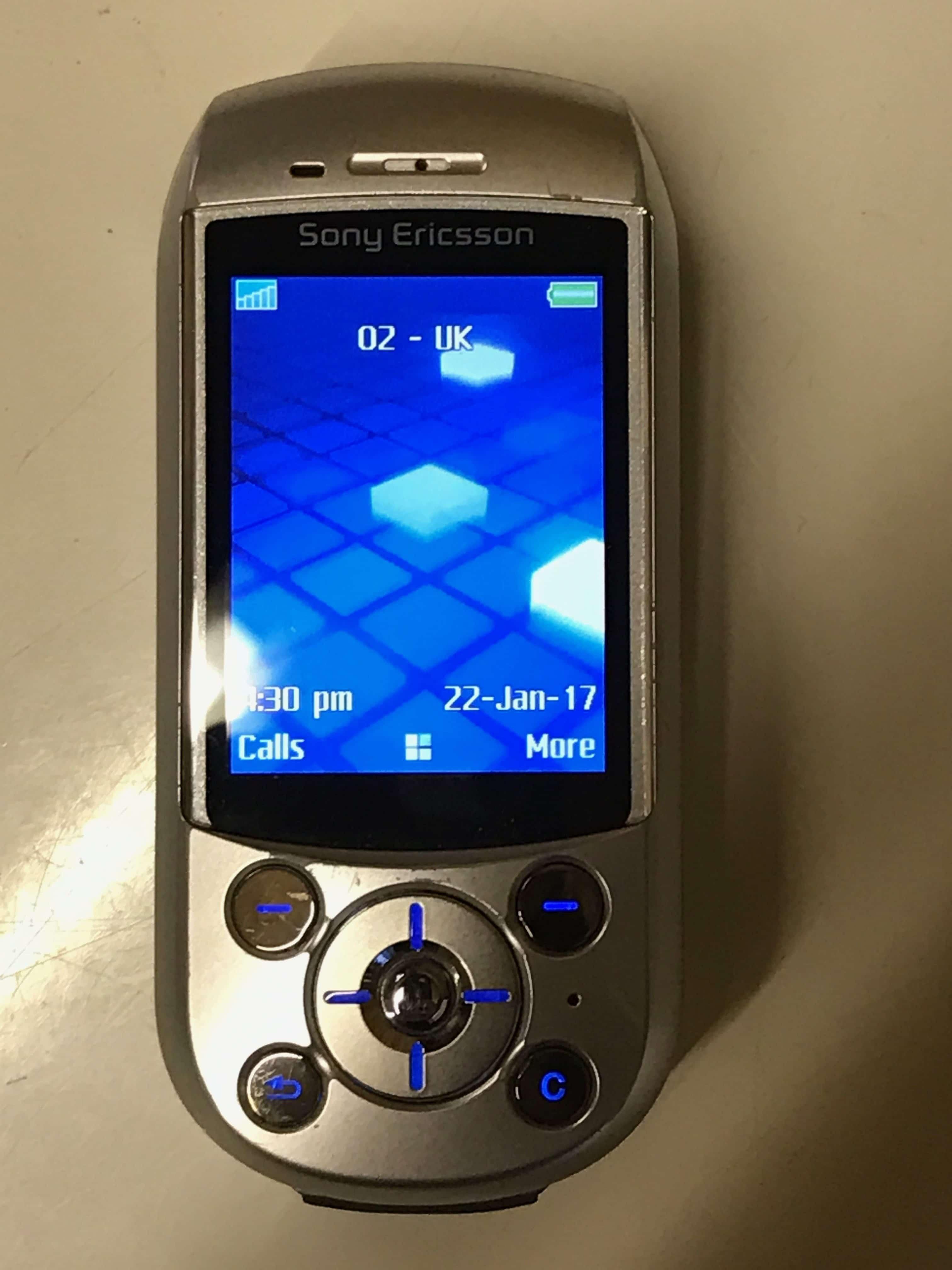 sony ericsson s700i mobile 123 rh mobile123 co uk