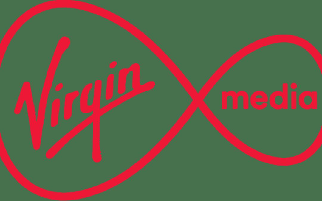 Virgin Media flash sale – Ends 26th April