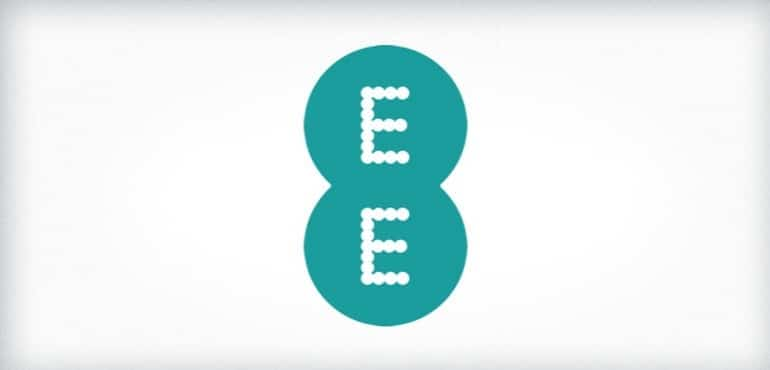 EE launch new data roaming tariffs