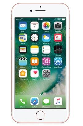 Apple Iphone S Payg